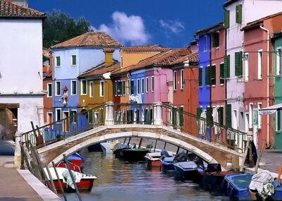Lassen Sie sich von den bunten Häusern von Burano verzaubern! size: 1280 x 914 post ID: 3 File size: 0 B