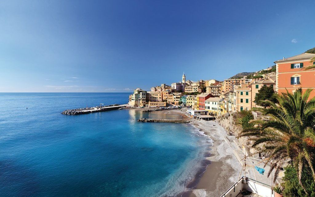 Perfect Und Noch Mehr Unserer Ferienhäuser Mit Dem Schönsten Dekor In Italien