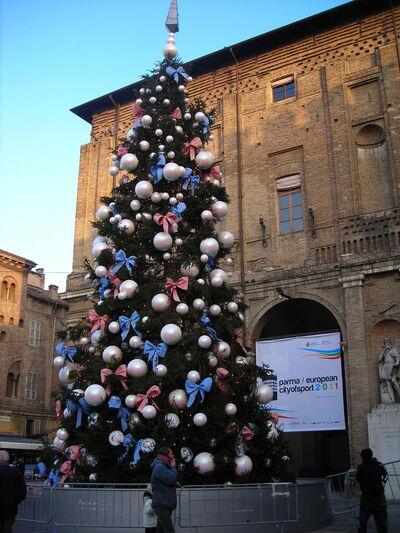 italien ist die perfekte ausflugsziel f r ihren weihnachtsurlaub. Black Bedroom Furniture Sets. Home Design Ideas