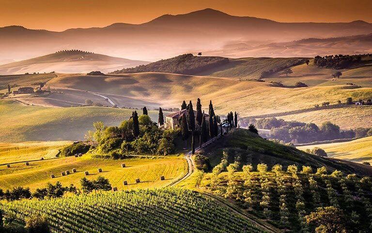 Italienische Ferienh 228 User Zum Mieten Luxusvilllen Mit